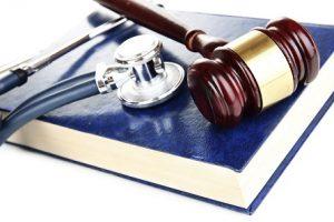 עורכי דין רשלנות רפואית דותן לינדנברג