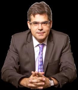 עורך דין רשלנות רפואית דותן לינדנברג
