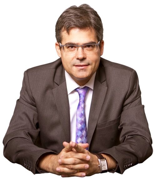 עורך דין לענייני עבודה דותן לינדנברג