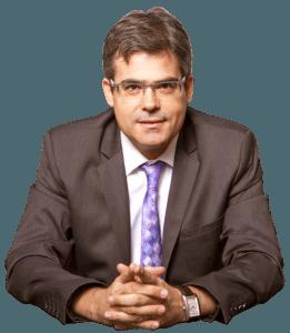 עורך דין רשלנות רפואית - קרע בלידה