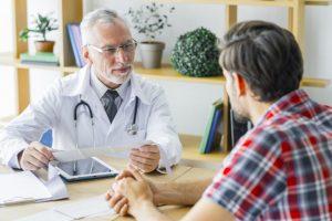 רשלנות רפואית שיתוק מוחין