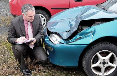 על הליכי הפיצויים לנפגעי תאונות דרכים