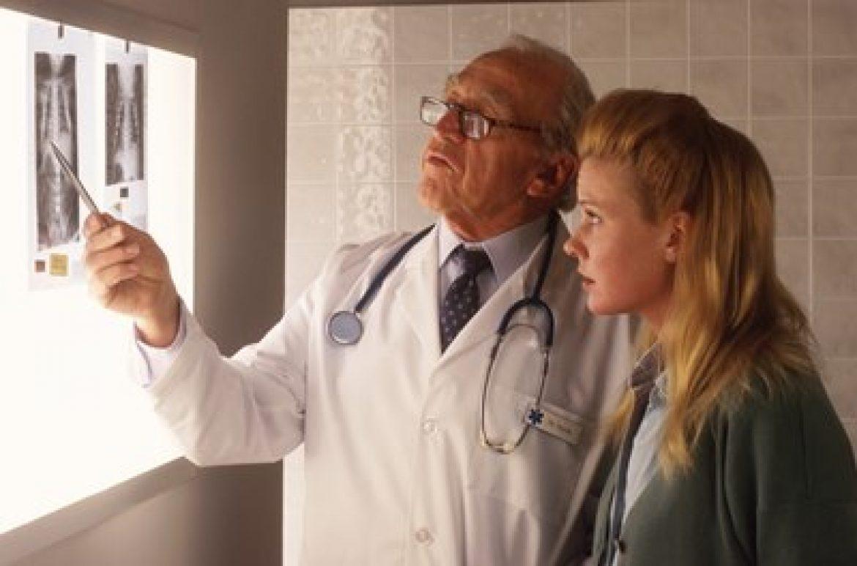 רשלנות רפואית ושיתוק מוחין CP