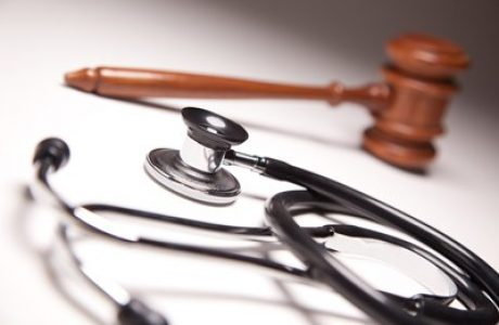 האם לחולה זכות על גופו?
