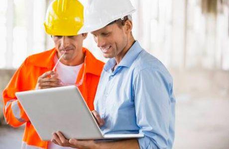 זכויות נפגעי עבודה בענף הבניין