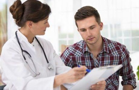 מהי חובת הגילוי של רופא או מטפל?