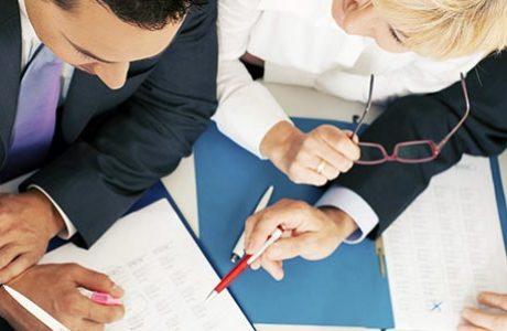 מה מוטל על התובע להוכיח בתביעת נזיקין בכלל ובעילת רשלנות רפואית בפרט?