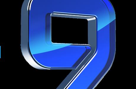 עורך דין דותן לינדנברג בראיון לערוץ 9