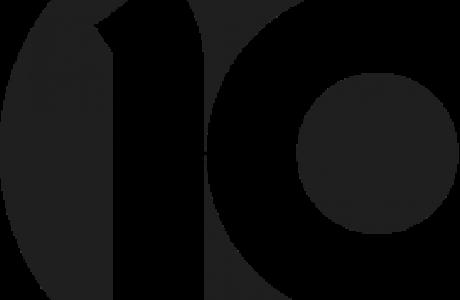 עורך דין דותן לינדנברג בראיון לערוץ 10
